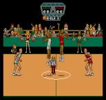 Arch Rivals Arcade 26