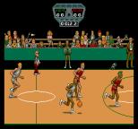 Arch Rivals Arcade 27