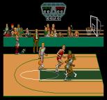 Arch Rivals Arcade 28