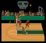 Arch Rivals Arcade 29
