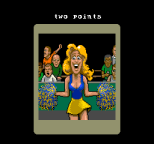 Arch Rivals Arcade 35