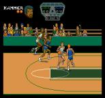 Arch Rivals Arcade 36