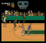 Arch Rivals Arcade 41