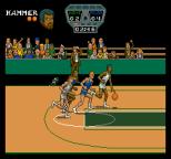 Arch Rivals Arcade 46