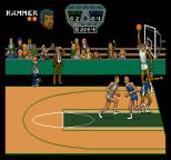 Arch Rivals Arcade 47