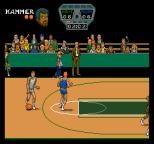 Arch Rivals Arcade 52