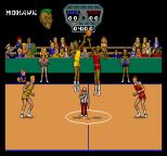 Arch Rivals Arcade 58
