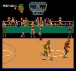Arch Rivals Arcade 63