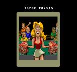 Arch Rivals Arcade 68