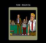 Arch Rivals Arcade 71