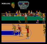 Arch Rivals Arcade 73
