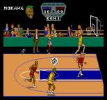 Arch Rivals Arcade 80