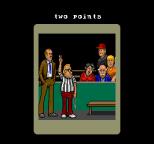 Arch Rivals Arcade 81