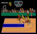 Arch Rivals Arcade 82