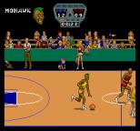 Arch Rivals Arcade 83