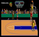 Arch Rivals Arcade 84