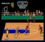 Arch Rivals Arcade 91