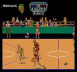 Arch Rivals Arcade 92
