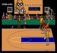 Arch Rivals Arcade 95