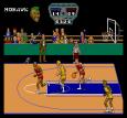 Arch Rivals Arcade 96