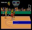 Arch Rivals Arcade 97