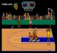 Arch Rivals Arcade 98