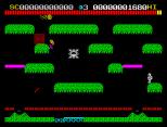 Astronut ZX Spectrum 03