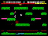 Astronut ZX Spectrum 04