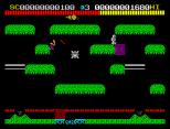 Astronut ZX Spectrum 05