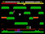 Astronut ZX Spectrum 06