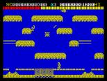 Astronut ZX Spectrum 07
