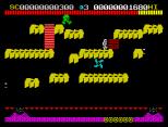 Astronut ZX Spectrum 08
