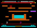 Astronut ZX Spectrum 13