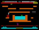 Astronut ZX Spectrum 14