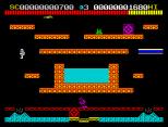 Astronut ZX Spectrum 15