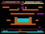 Astronut ZX Spectrum 16