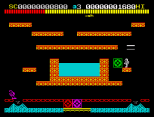 Astronut ZX Spectrum 17