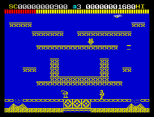 Astronut ZX Spectrum 18