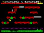 Astronut ZX Spectrum 19