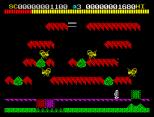 Astronut ZX Spectrum 24