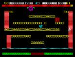 Astronut ZX Spectrum 25