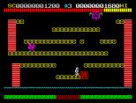 Astronut ZX Spectrum 26