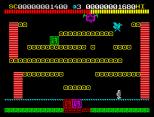 Astronut ZX Spectrum 27