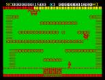Astronut ZX Spectrum 28