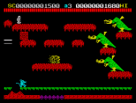 Astronut ZX Spectrum 29