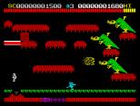 Astronut ZX Spectrum 30