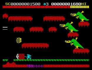 Astronut ZX Spectrum 31