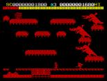 Astronut ZX Spectrum 35