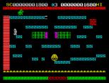 Astronut ZX Spectrum 36