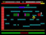 Astronut ZX Spectrum 37